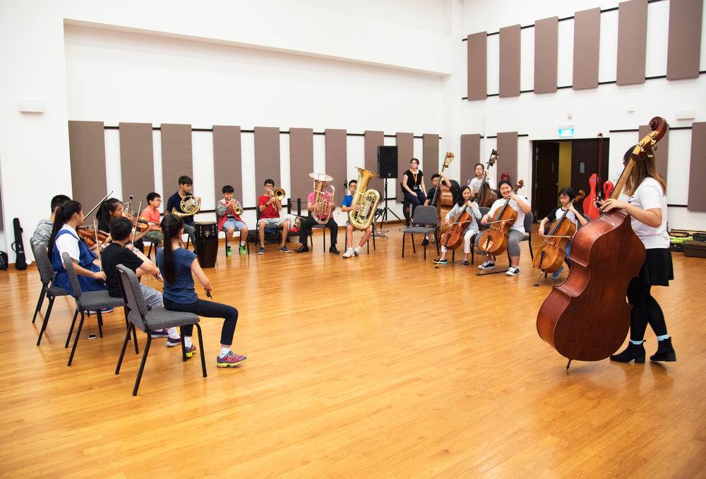 Orchestra Hall.jpg