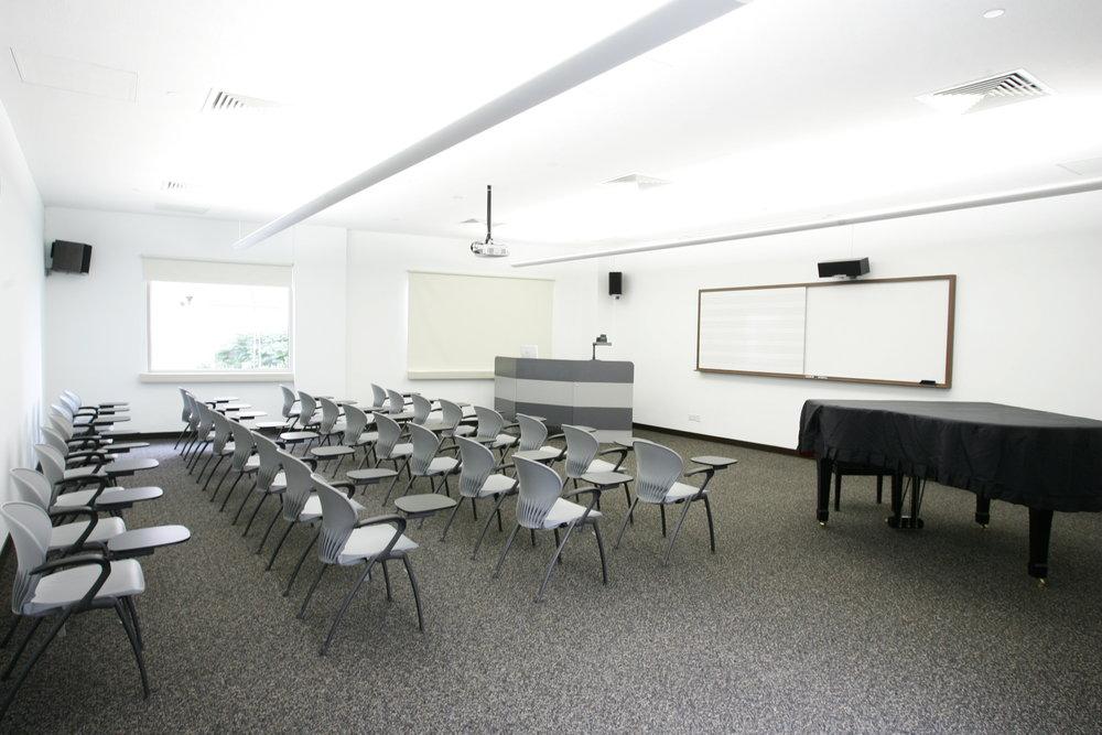 Seminar Rm.JPG