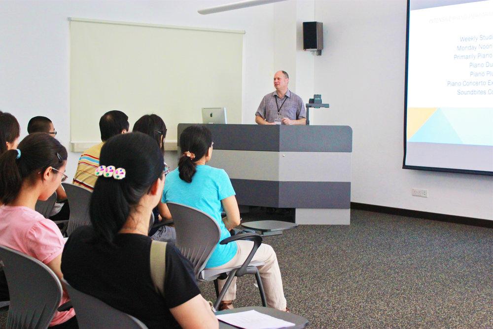 Seminar Rooms 2.jpg