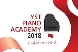 YSTPA_logo_(with_dates).jpg