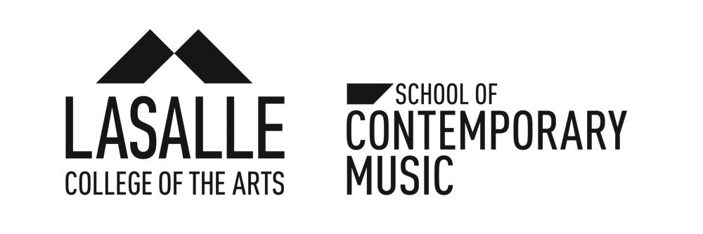 Lasalle Logo_Sch of Contemporary Music-09.png