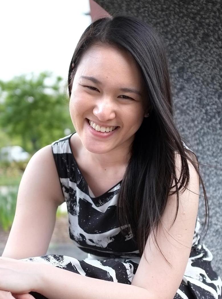 Khoo Hui Ling | YST Conservatory