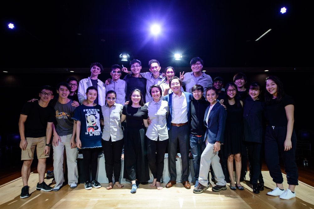 Fix the Musical 6 - Group Shot (YST and Guests) (TET Photography).JPG