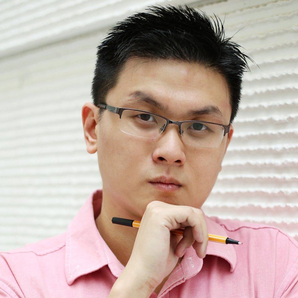 Chow Jun Yan | YST Conservatory