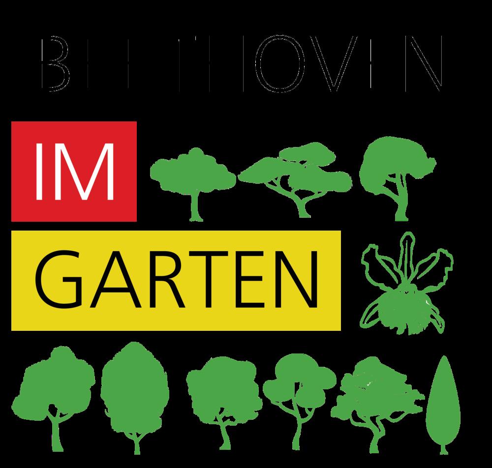 Beethoven Im Garten Celebrating German Singaporean Connections And