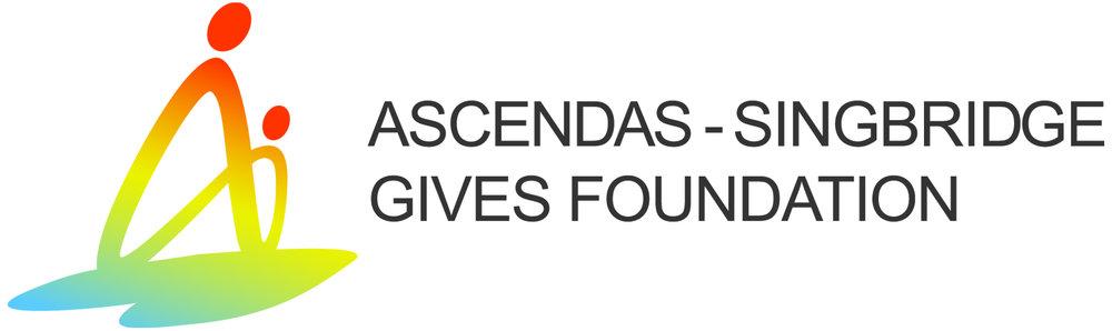Ascendas-Singbridge Logo Foundation_English.jpg