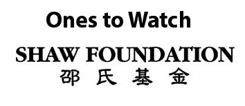 ones+to+watch+logo.jpg