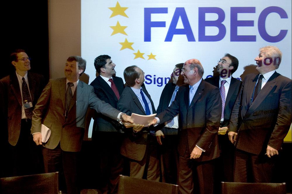 FABEC-CEOs-Gruppe.jpg