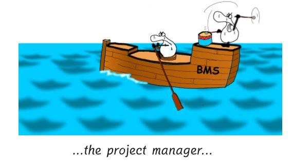 BMS Schiff 2.JPG