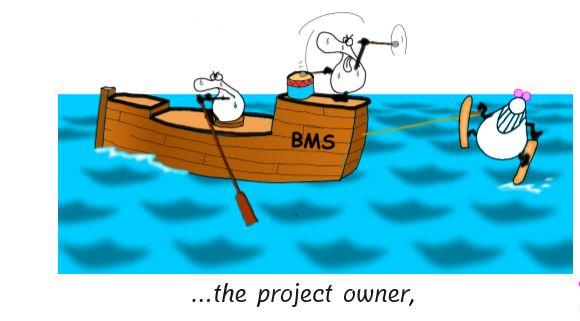 BMS Schiff 3.JPG
