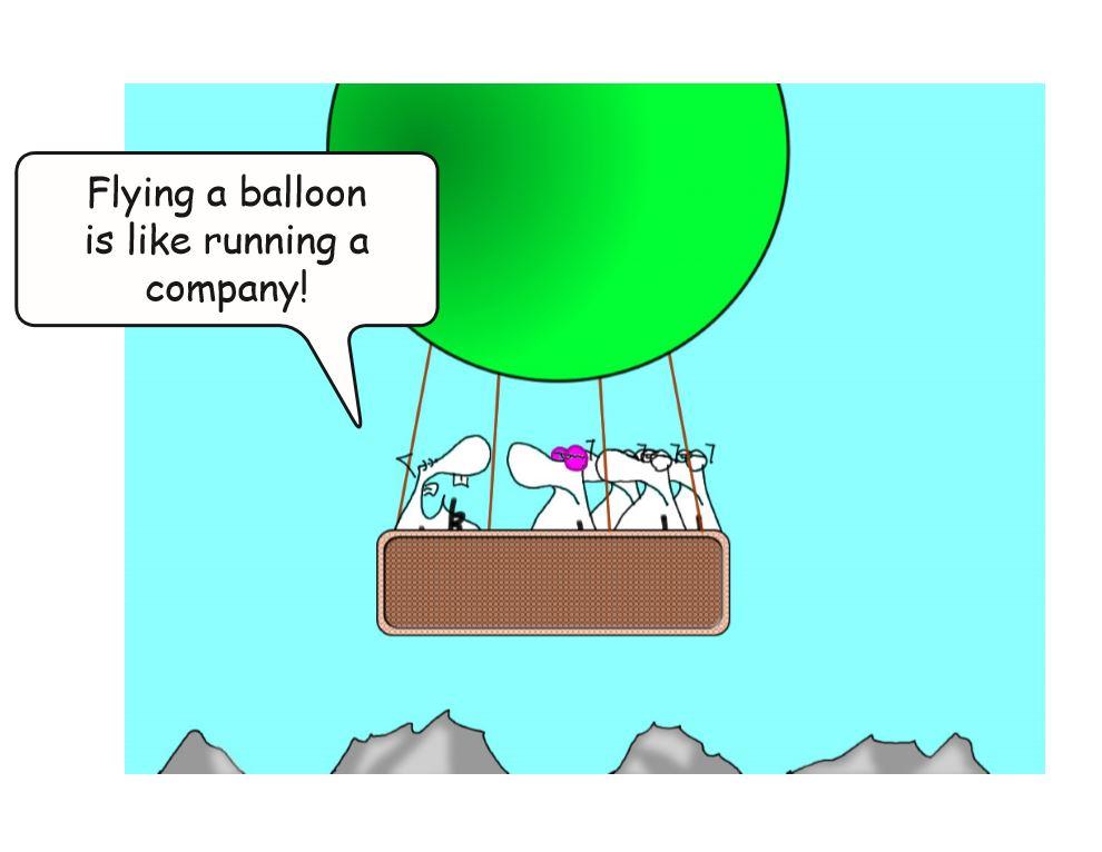 Balloon 1.JPG
