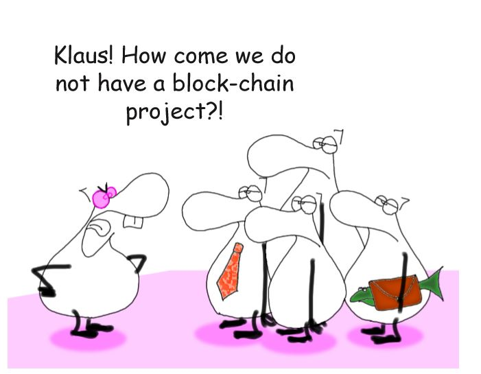 Blockchain 3.JPG
