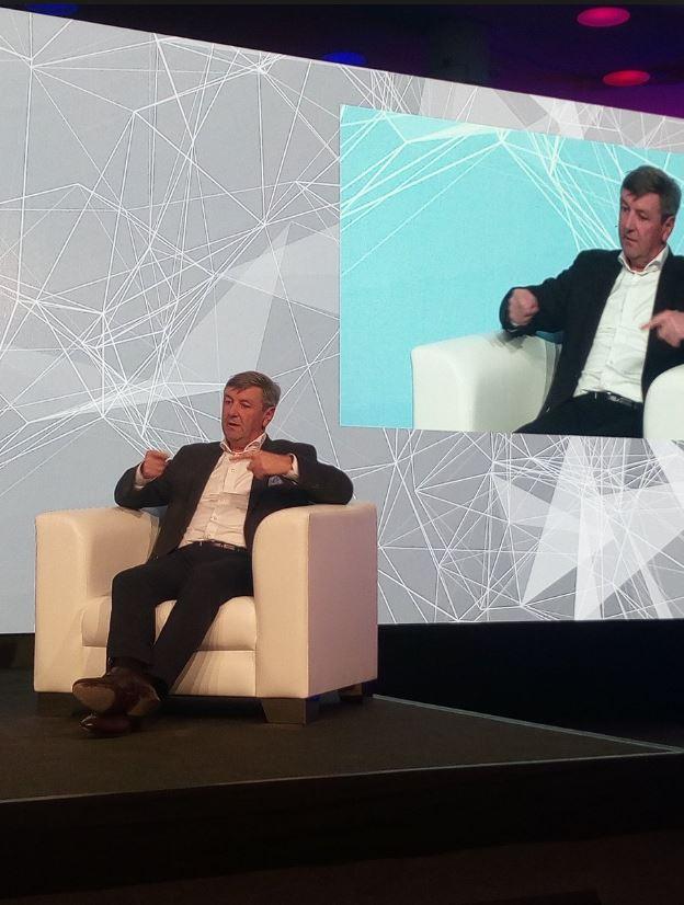 2018 Leadership Forum.JPG