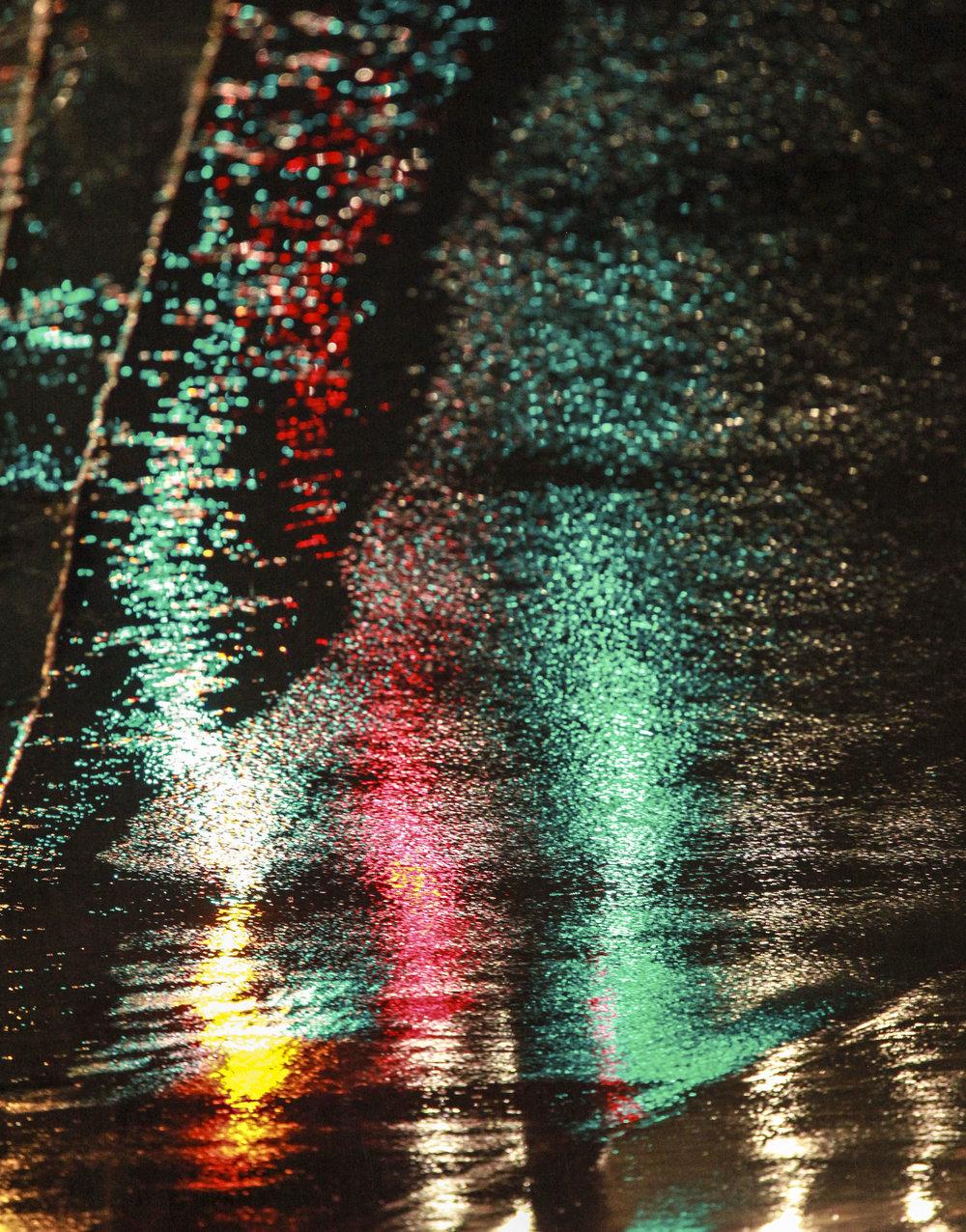 2015_12_26_rainyreflections009.jpg