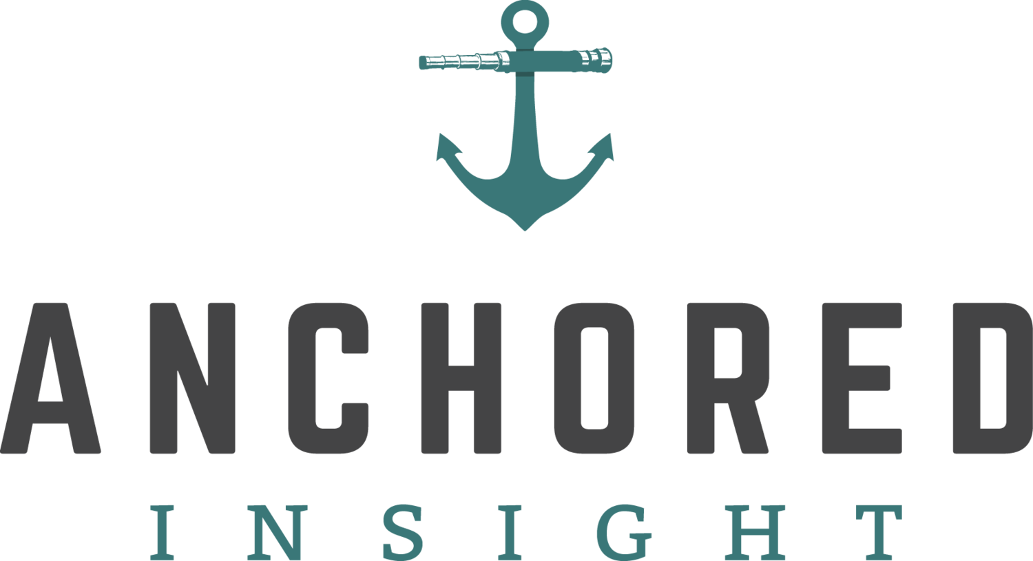 Anchored Insight