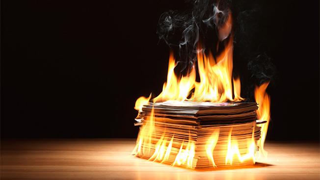 Burning paper.jpg