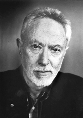 Little Coetzee old.jpg