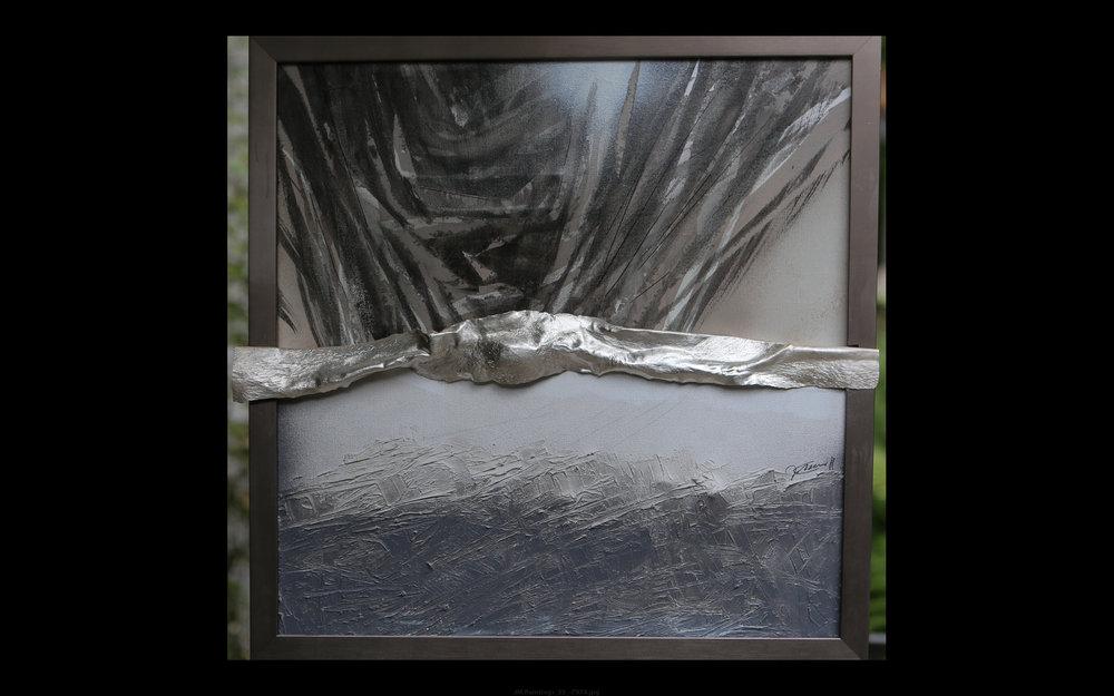 JM_Paintings SS-09.jpg