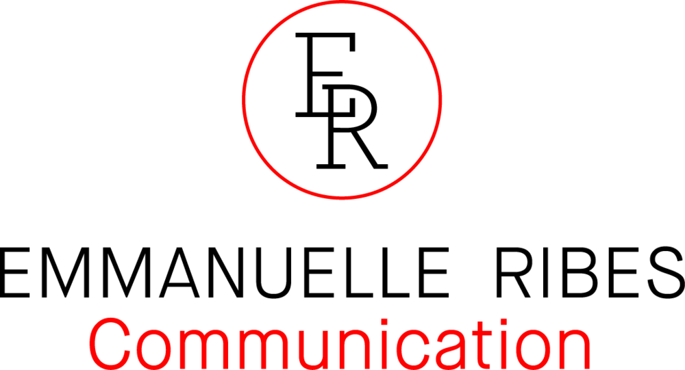 ER Communication