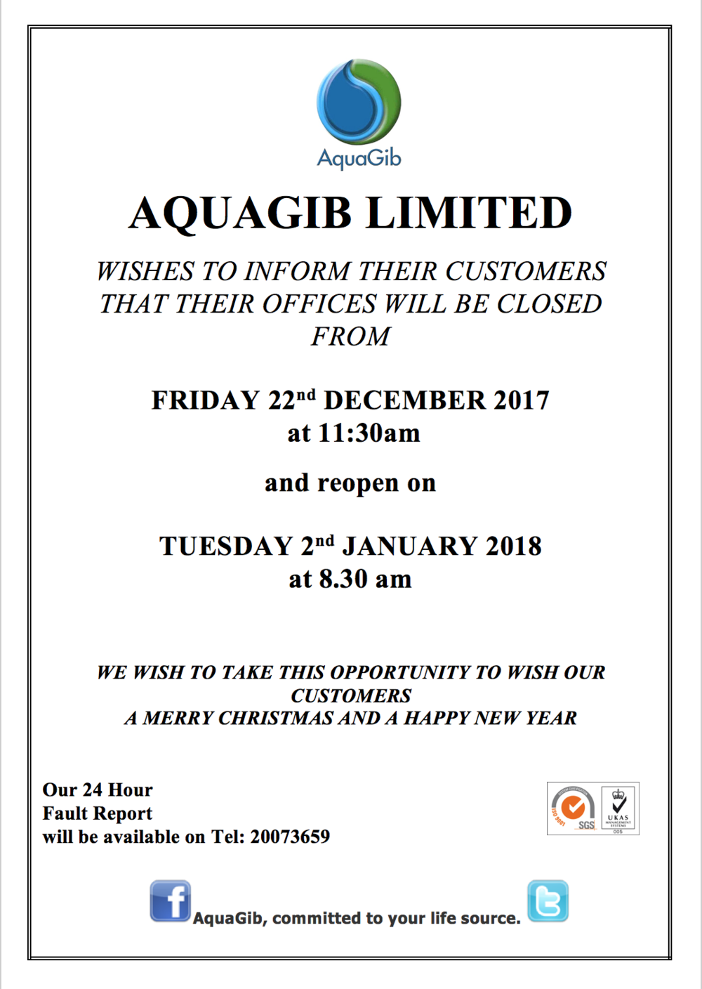 AquaGib Christmas Hours.png