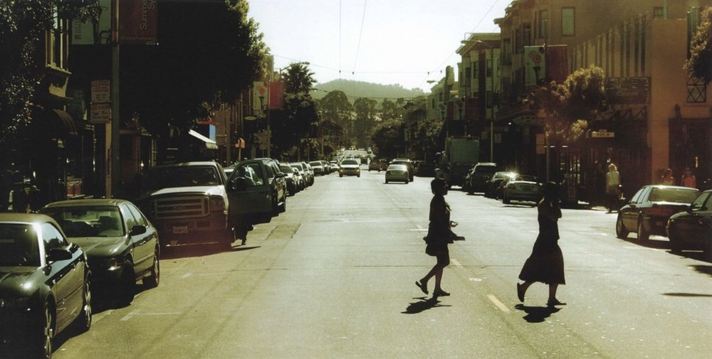 Untitled, California #1, 2010