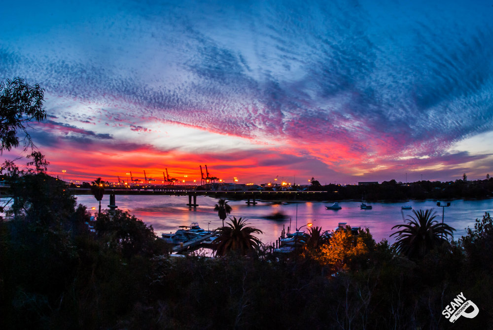 fremantlesunset2-nov-2017 (1 of 1).jpg
