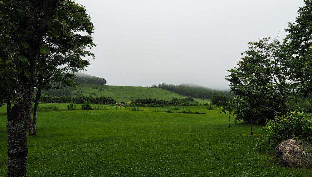 TokachiMilleniumForestview