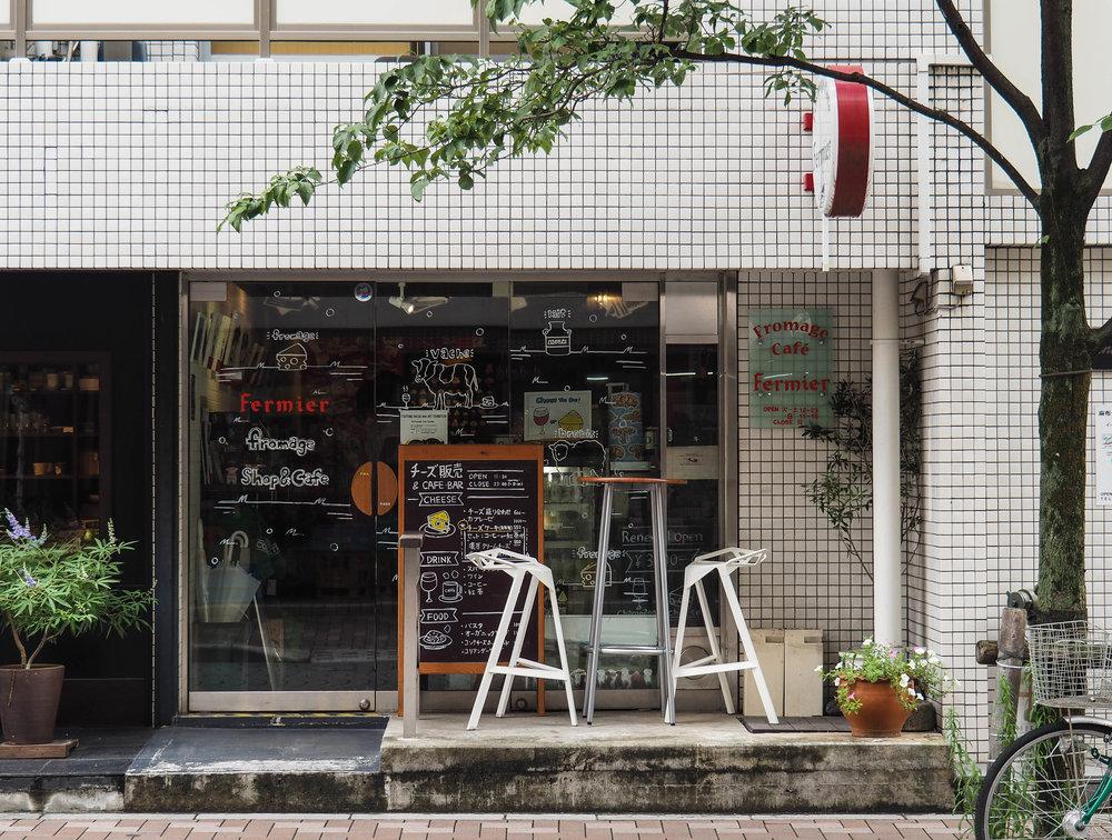 Fermier Cafe 6-29.jpg