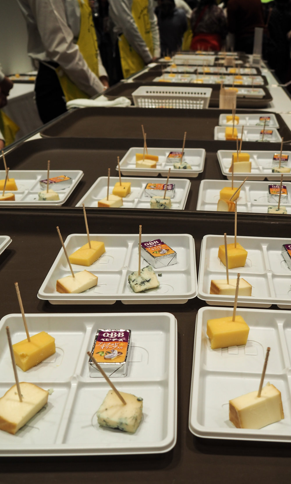 Cheese Festa 2017.jpg