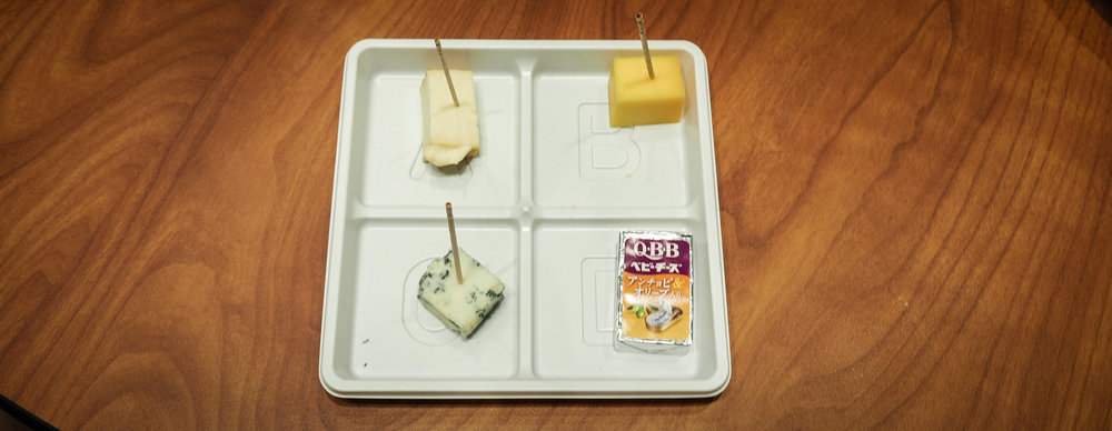 Cheese Festa 2017-3.jpg