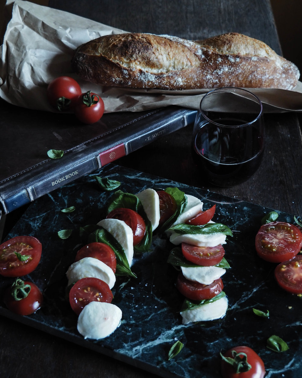 Mozzarella as Caprese-3.jpg
