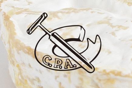 CPA Cheese