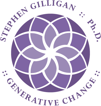 StephenGilligan-Logo-FINAL.png