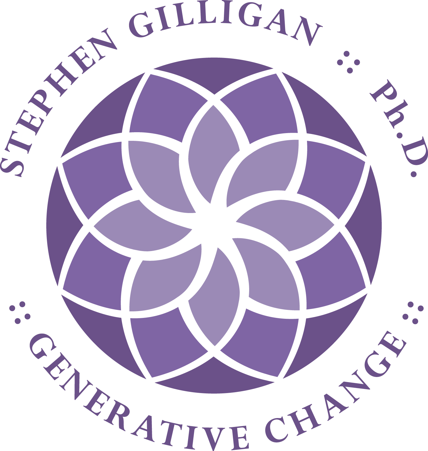 Stephen Gilligan