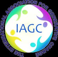 IAGC logo 500.png