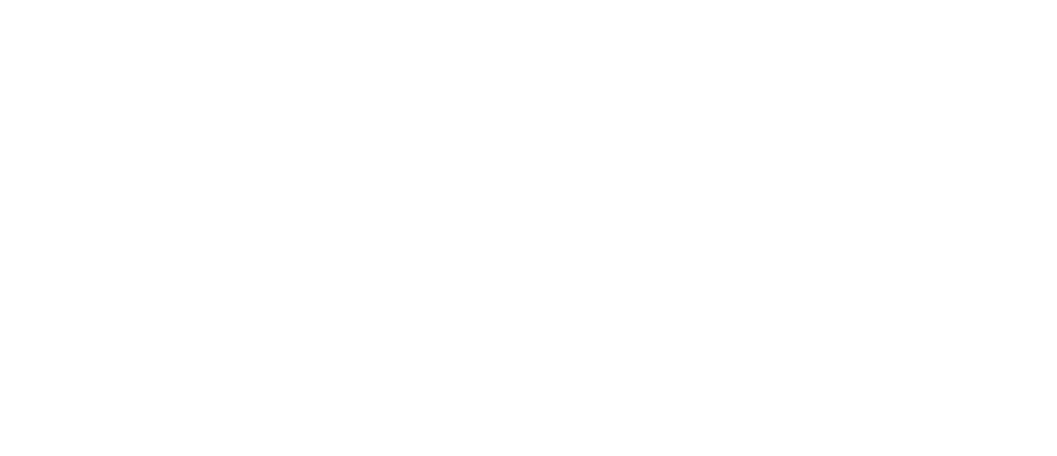 Signal Analysis Lab