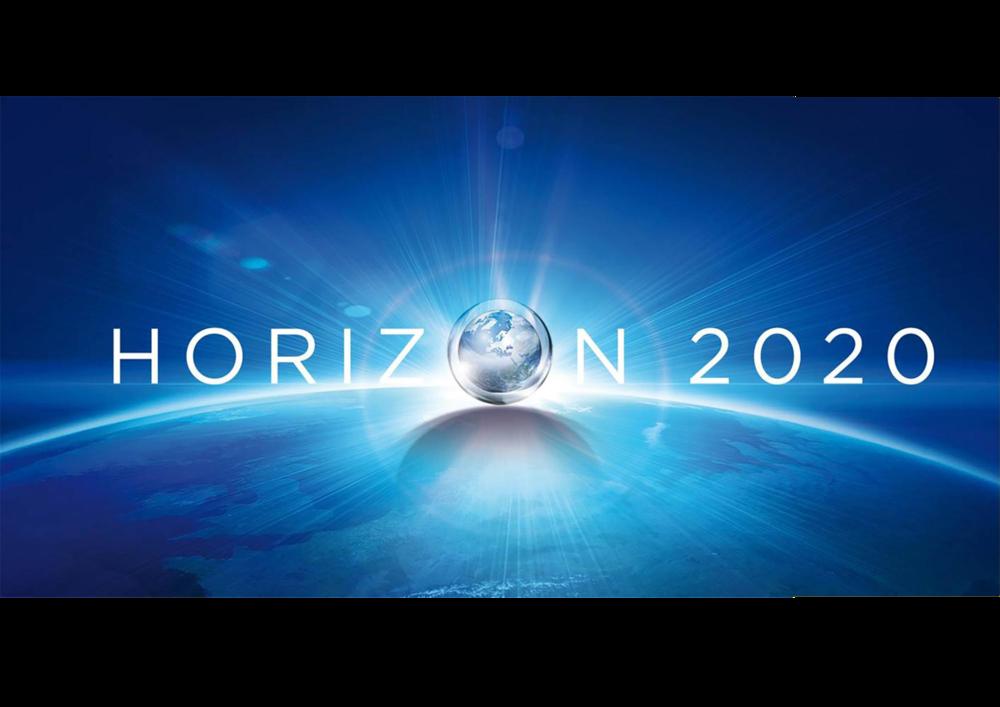 horizon2020_logo.png
