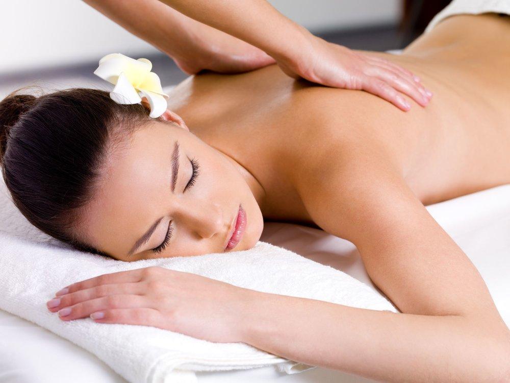 classic-massage.jpg