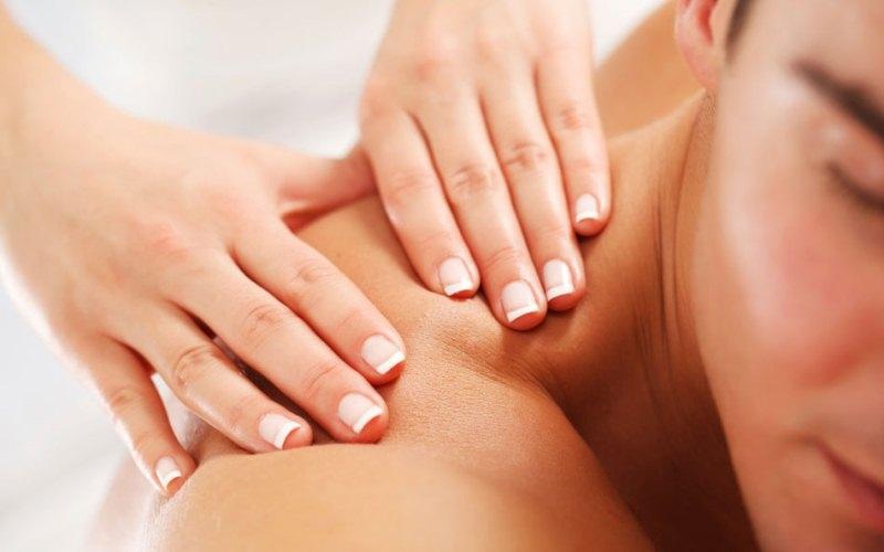 sport-massage.jpg