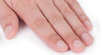 min-manicure-mens.jpg