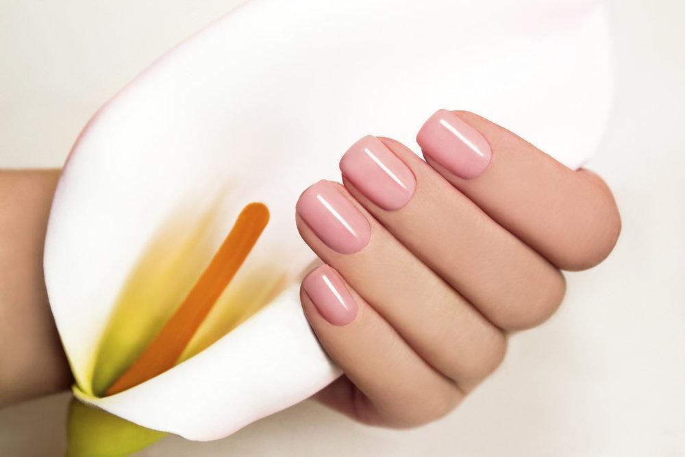 spa manicure.jpg