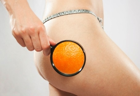anti-cellulite-cream_1__large_454_314_c1.png