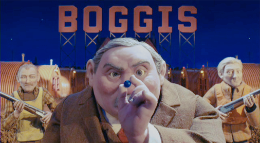 boggis_1.png