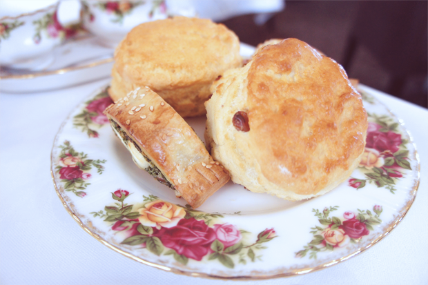 scones_2_tumblr.png