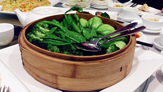 vegetable-platter.jpg
