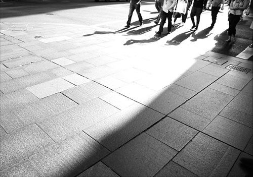 shadows-on-pavement_1_tumblr.png