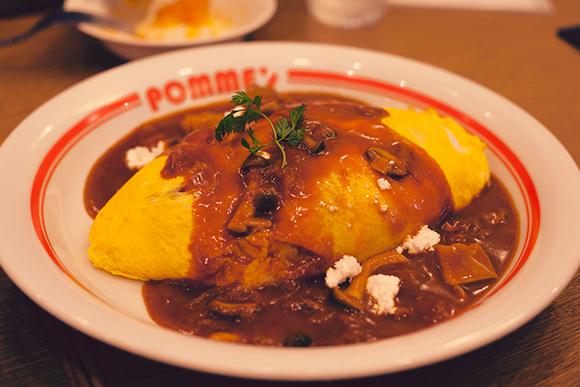 omurice.png