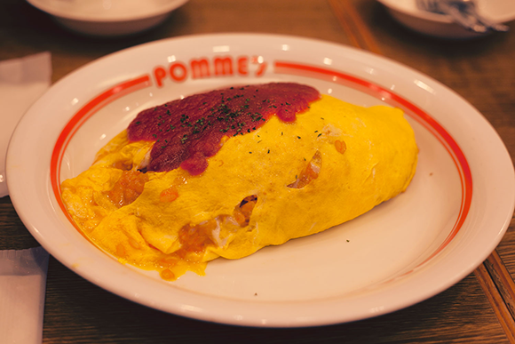 omurice2.png