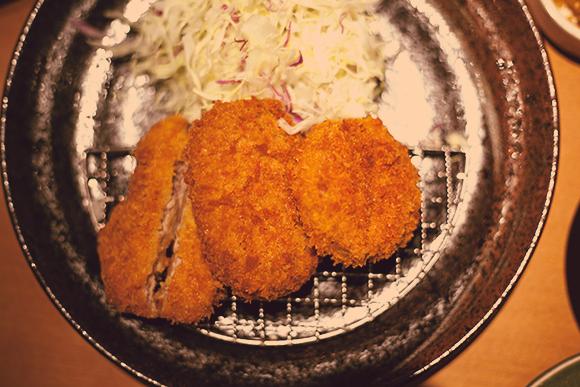 tonkotsu4.png