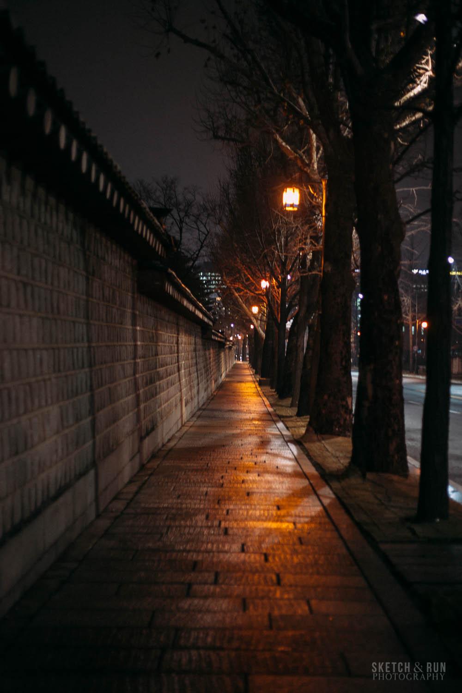 Seoul, Korea, travel, gyeongbokgong
